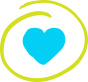Services_Icons_Heart
