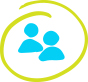Services_Icons_People
